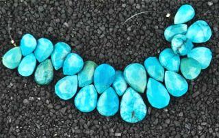 Jay King Mine Finds Desert Rose Trading 3 Strand Colorful Jasper Bead