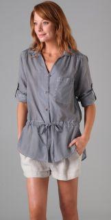 Rag & Bone/JEAN Sullivan Shirt