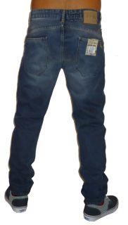 Jeans Volcom Slergo Jean Size 32 46 ITA Pantaloni Street Skate Surf