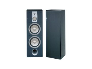 JBL Northridge Series ND310 Tower Floor Standing Speakers Mint
