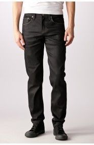 Jeans Shinny Black Skinny Jeans Mens Made in The USA Shinny Jeans
