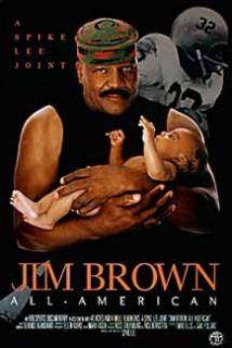 Jim Brown All American Orig 02 U s Spike Lee