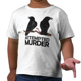 Kids Funny Clothing, Baby Funny Clothes, Infant Funny Apparel, Newborn