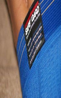 Safetgard USA Jock Strap Straps All Colours Sizes