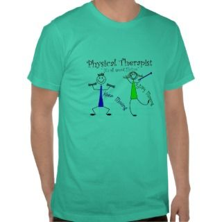 Mens Physical Therapy Clothing, Mens Physical Therapy Apparel, Mens