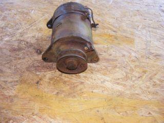 John Deere M MT 40 Generator John 404 569 3093