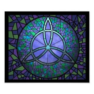 Celtic Symbol Posters, Celtic Symbol Prints, Art Prints, Poster Designs