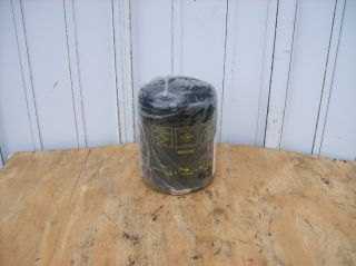 John Deere Tractor Oil Filter RE46380