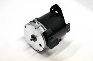 New Mini Cooper Power Steering Pump BMW JCW Cooper s John Cooper Works