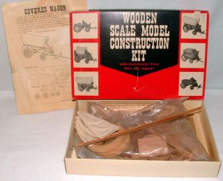 """1960s RARE Gerry Anderson 11"""" Battery Op Supercar Toy"""