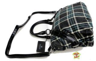David Jones Official Cross Body Hand Shoulder Bag Winer Fashion Kil Ho New  