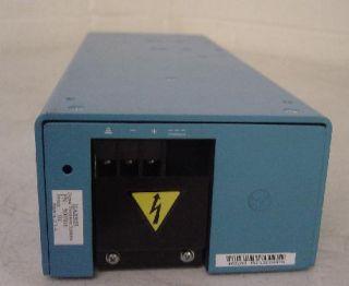 Qualidyne Lambda Group Unitech Switching Power Supply |
