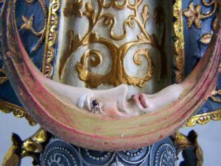 Virgin San Juan de Lagos Statue Church Goods Figurine