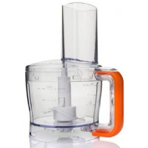 New Wolfgang Puck 3 in 1 Blender Food Processor Juicer