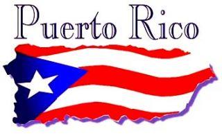 Una Mirada Spanish Visions of Puerto Rico DVD PBS Wliw