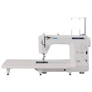 Juki Sewing Machine Quilting TL 2010QI Semi Commercial Classroom Model