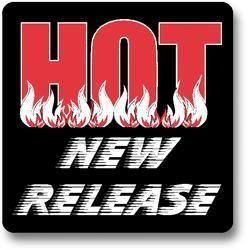 Bruno Mars FastTrax Karaoke CDG FTX 1018 12 Top Hits