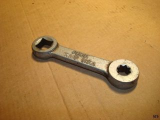 Kent Moore J 6655 Wrench