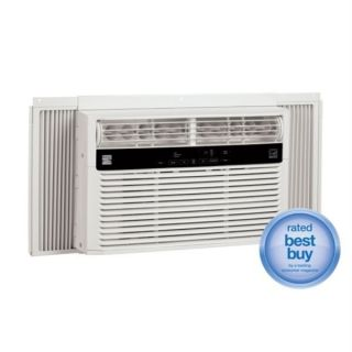 Kenmore 5 200 BTU Room Air Conditioner Energy Star