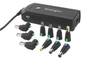 Kensington 33402EU Laptop Power Supply Charger 120Watt