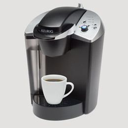 Keurig Coffee Maker B140 Manual : bosch recall coffee maker on PopScreen