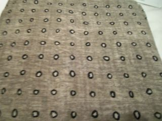 JC Penneys Home Lino Bed Skirt Twin Full Queen King