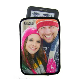 Custom Kindle eReader Case Personalize with Pictures Graphics or Text