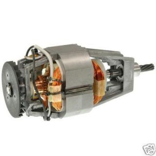 KitchenAid Stand Mixer Motor Assembly 9706251