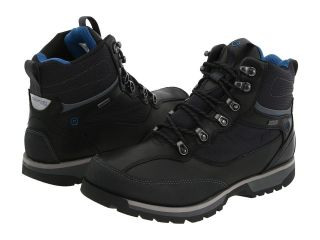 Mens Rockport Range Trail Gore Tex Boots K54040