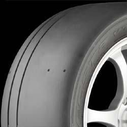 Kumho ECSTA V710 315 35 r18 tires with bullitt deep well cobra rims
