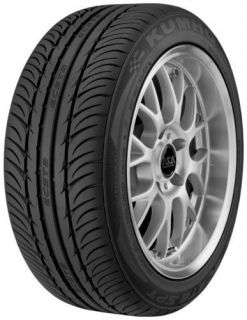 245 45 19 Kumho Ecsta SPT Brand New Tires Great $$$$$