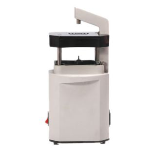 Pindex Sysem Odonology Pin Drill Machine Denal Lab Equipmen