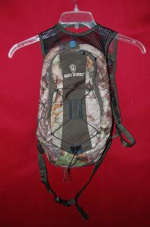 Game Winner Hunting Backpack H20 No Bladder RN 98223