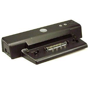 Dell Laptop Dock Station PRO1X 2U444 13