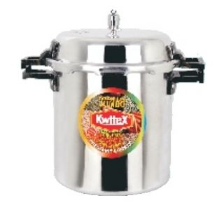 Large Jumbo Commercial Pressure Cooker Big Large 83 Liter 87 Quart
