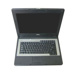 Dell Inspiron B120 Laptop Notebook for Parts or Repair