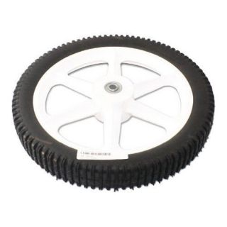 Replacement Lawn Mower Wheel AYP 189159 14x1 75 New