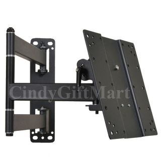 Flat Panel Plasma LCD LED HDTV TV Wall Mount 22 23 24 26 32 37 40 42