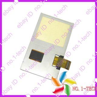 Replacement LCD Display Screen for LG Scarlet II TV GM600 Repair Parts