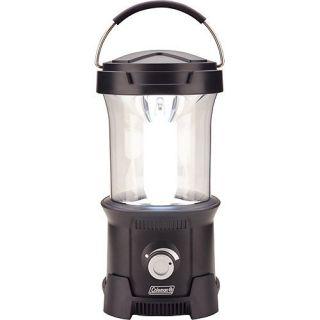 Coleman Max XPS LED Camping Lantern