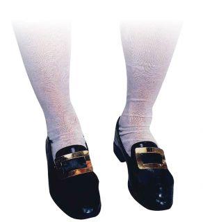 Knee Socks for A German Beer Lederhosen Fancy Dress Costume