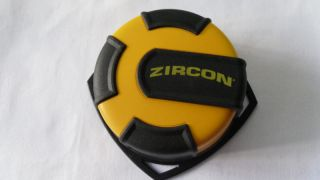Zircon Iline Laser Level with Wall Mount