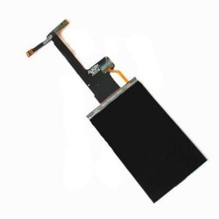 LCD Display Screen Replacement for LG Connect 4G MS840