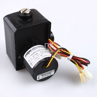 12V 600L Hour 25dB Liquid Cooling System Pump PC Water Cooling