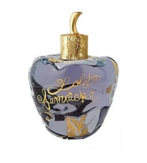 Lolita Lempicka Women Perfume 3 3 3 4 oz 100 ml EDP Spray Tester