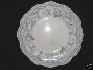 Johnson Brothers The Lothair Dinner Plate