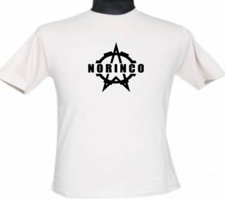 Norinco T Shirt Tee Mak 90 AK 3 Colors Gun