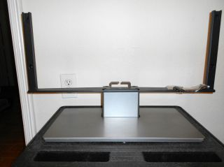 Magnavox TV Stand 47MF437B for 47 Flat Screen TV