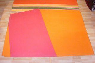 Kathleen Margaret D Graham 1976 Minimalist Painting Canadian Artist