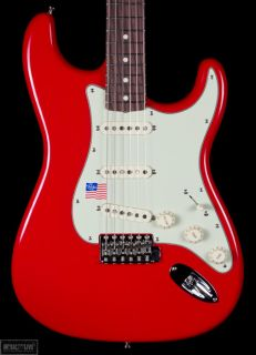 Fender Mark Knopfler Stratocaster Artist Series Texas Specials